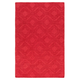 Home Accents Ashlee 2' x 3' Area Rug