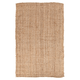 Home Accents Jute Woven 3' 6