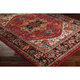Home Accents Serapi 2' x 3' Area Rug