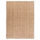 Home Accents Jute Woven 8' x 10' 6