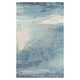 Home Accents Felicity 4' x 6' Area Rug