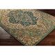 Home Accents Masala Market 2' x 3' Area Rug