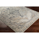 Home Accents Marrakesh 2' x 3' Area Rug