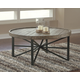 Cazentine Coffee Table