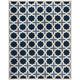 Cambridge 8' x 10' Wool Pile Rug