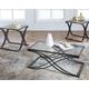 Jandor Table (Set of 3)