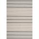 Rectangular 4' x 6' Rug