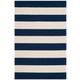 Rectangular 3' x 5' Rug