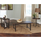 Riggerton Table (Set of 3)