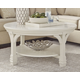Mintville Coffee Table