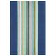 Home Accents Technicolor 8' x 10' Rug