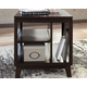 Chanceen End Table