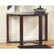 Marion Sofa/Console Table