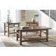 Zantori Table (Set of 3)