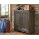 Reickwine Accent Cabinet