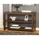 Grinlyn Sofa/Console Table