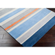 Home Accents Chic 8' x 10' Rug