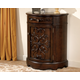 Norcastle Accent Cabinet