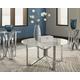 Tangeline Table (Set of 3)