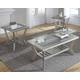 Brenweer Table (Set of 3)
