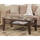 Deagan Coffee Table