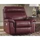 Duvic Power Recliner