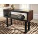 Parlone Sofa/Console Table
