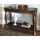 Mantera Sofa/Console Table