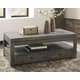 Daybrook Coffee Table with Lift Top