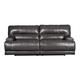 McCaskill Reclining Sofa