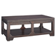 Rogness Coffee Table with Lift Top