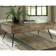 Karmont Coffee Table with Lift Top