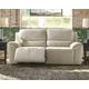 Valeton Reclining Sofa