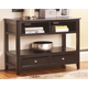 Carlyle Sofa/Console Table