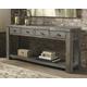 Daybrook Sofa/Console Table