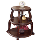 Brookfield End Table