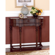 Brookfield Sofa/Console Table