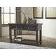 Townser Sofa/Console Table