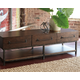Starmore Coffee Table