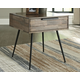 Karmont End Table