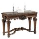 Casa Mollino Sofa/Console Table