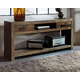 Sommerford Sofa/Console Table