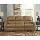 Roogan Power Reclining Sofa