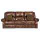 Walworth Power Reclining Sofa