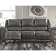 Persiphone Power Reclining Sofa