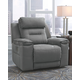 Trampton Power Recliner
