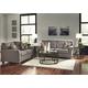 Tibbee 5-Piece Living Room