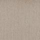 Windville King/California King Upholstered Headboard