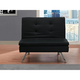 Zane Convertible Chair