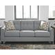 Menga Sofa